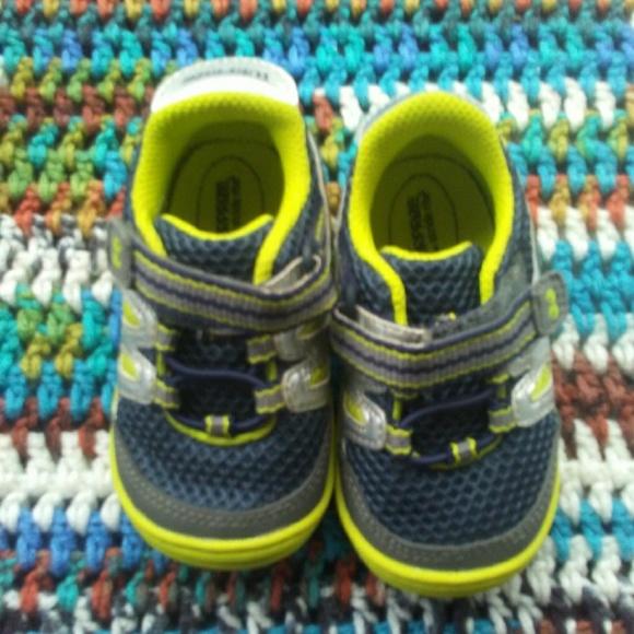 Gymboree Shoes | Baby Boy | Poshmark